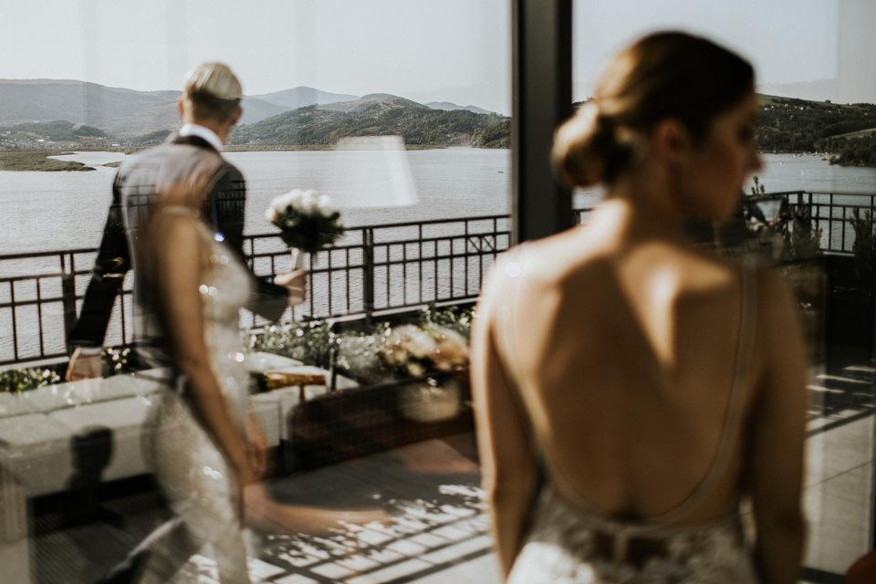 Ekskluzywne wesele w Heron Live Hotel***** | fotograf ślubny Nowy Sącz