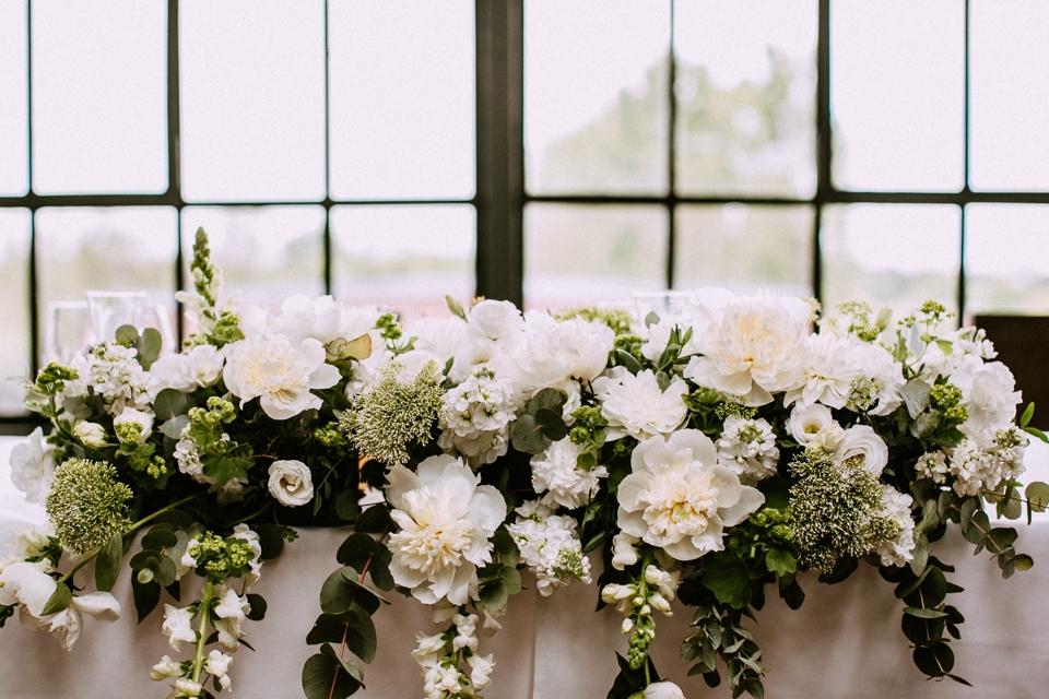 wesele-szyb-maciej-424.jpg