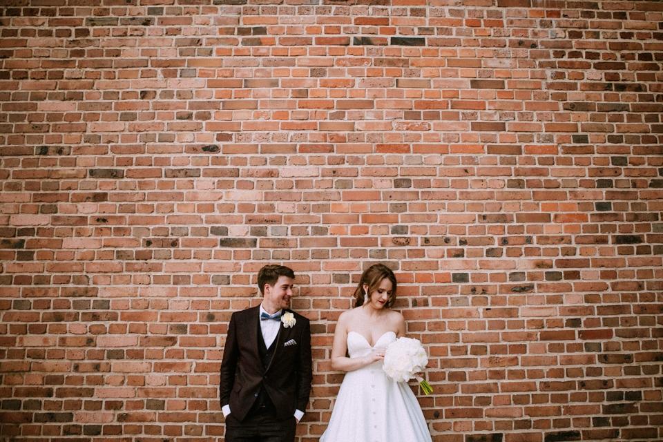 wesele-szyb-maciej-583.jpg