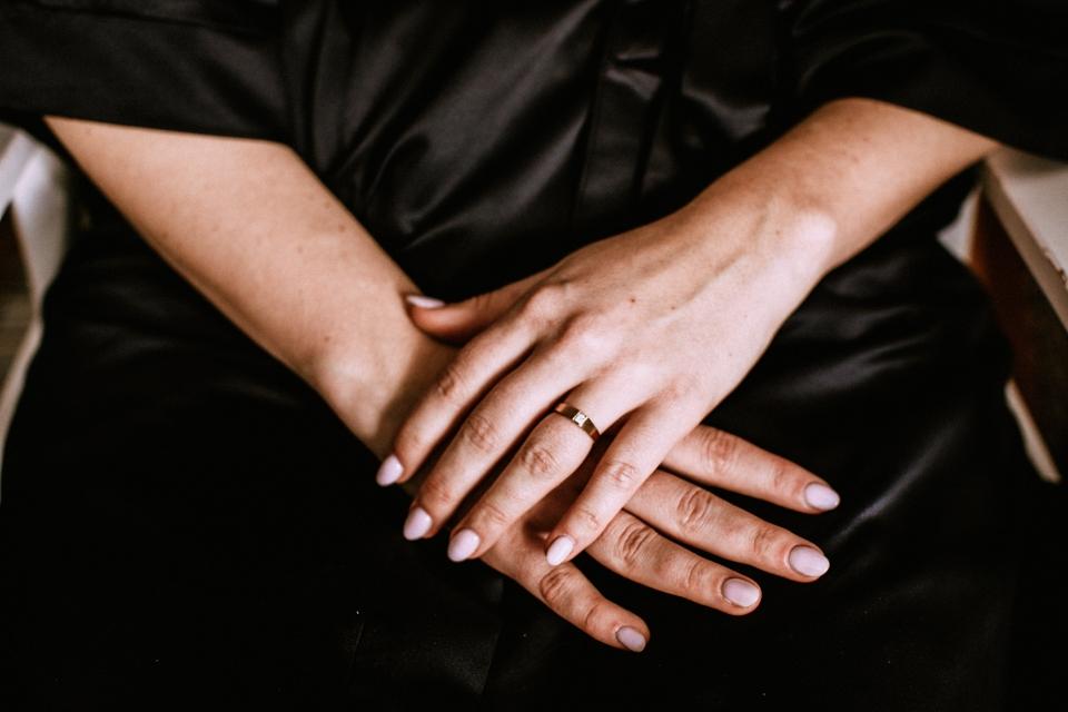 wesele-szyb-maciej-110.jpg