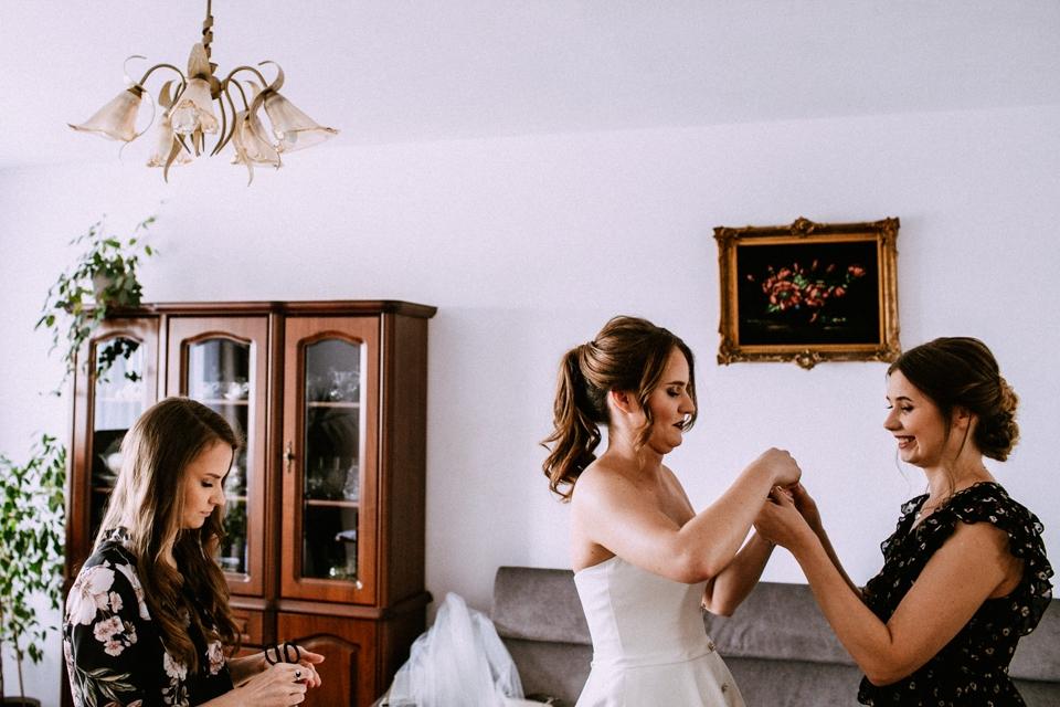 wesele-szyb-maciej-155.jpg