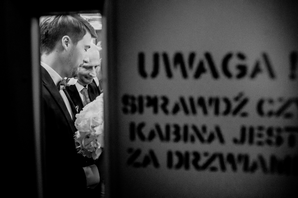 wesele-szyb-maciej-186.jpg