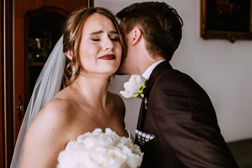 wesele-szyb-maciej-195.jpg