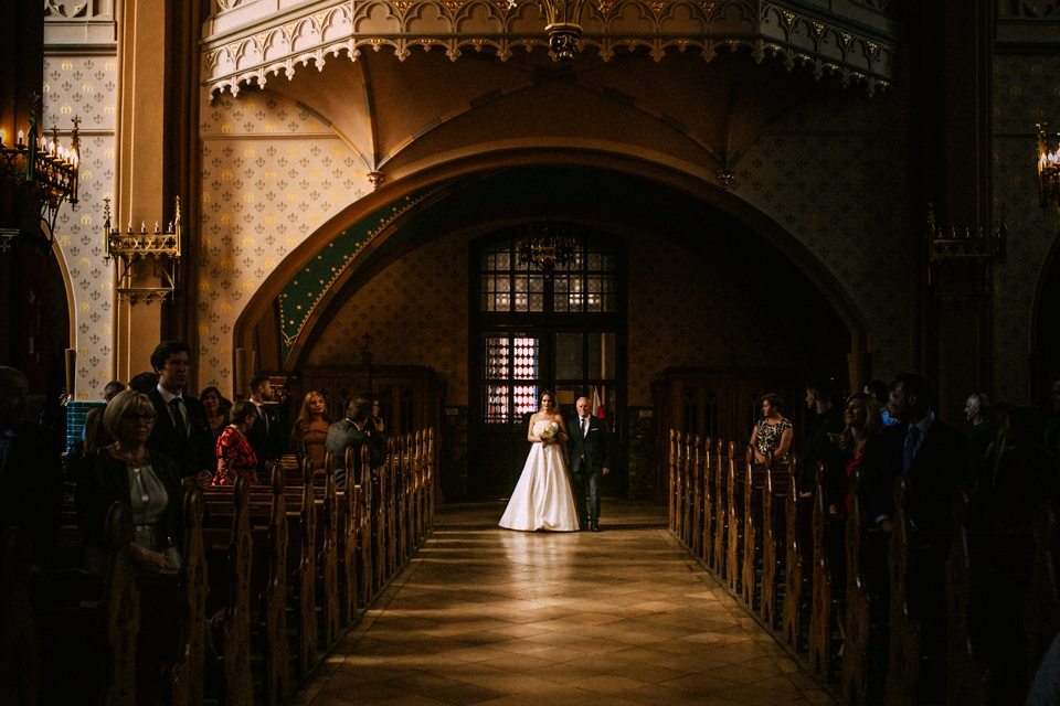 wesele-szyb-maciej-267.jpg
