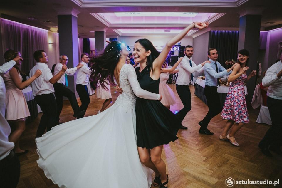 Paulina&Przemek_397.jpg
