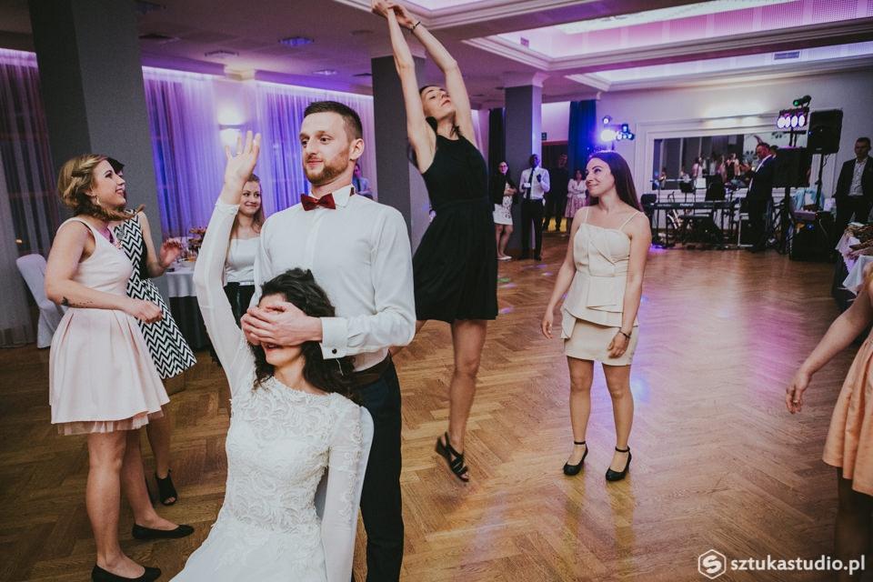 Paulina&Przemek_421.jpg