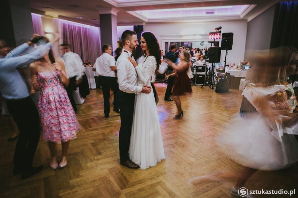 Paulina&Przemek_432.jpg