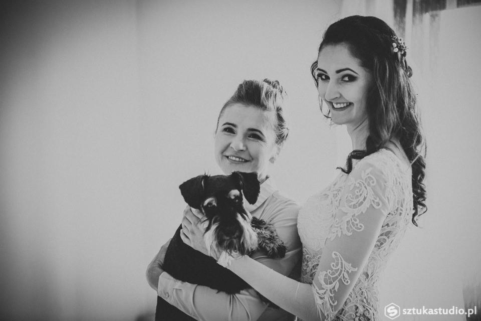 Paulina&Przemek_043.jpg