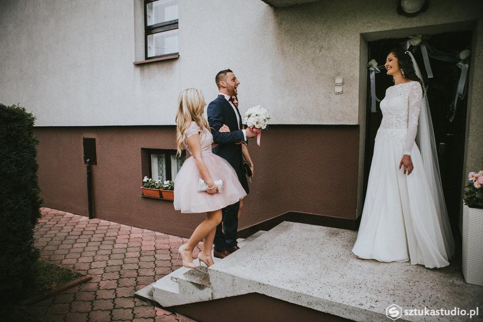Paulina&Przemek_076.jpg