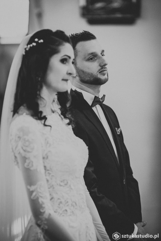 Paulina&Przemek_141.jpg