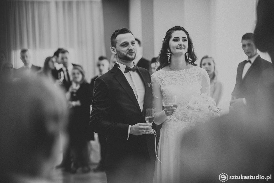 Paulina&Przemek_197.jpg