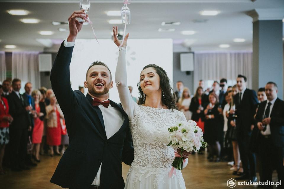 Paulina&Przemek_198.jpg
