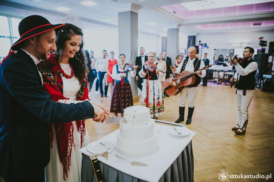Paulina&Przemek_264.jpg