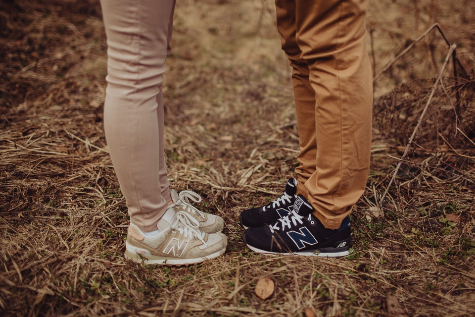 new_balance_shoes.jpg