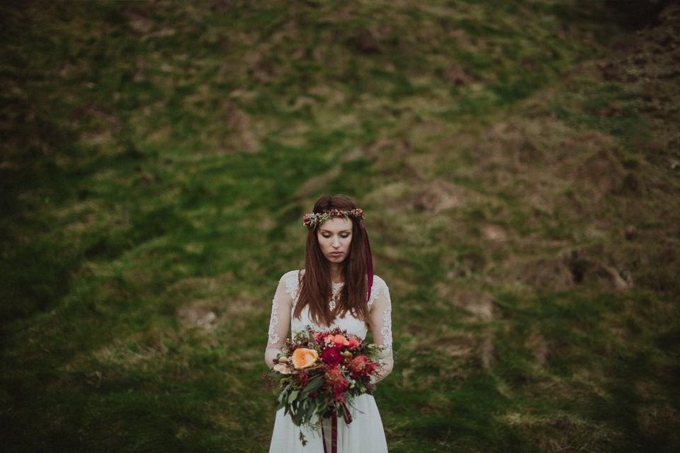 Cliffs-of-Moher-wedding-session-1001.jpg