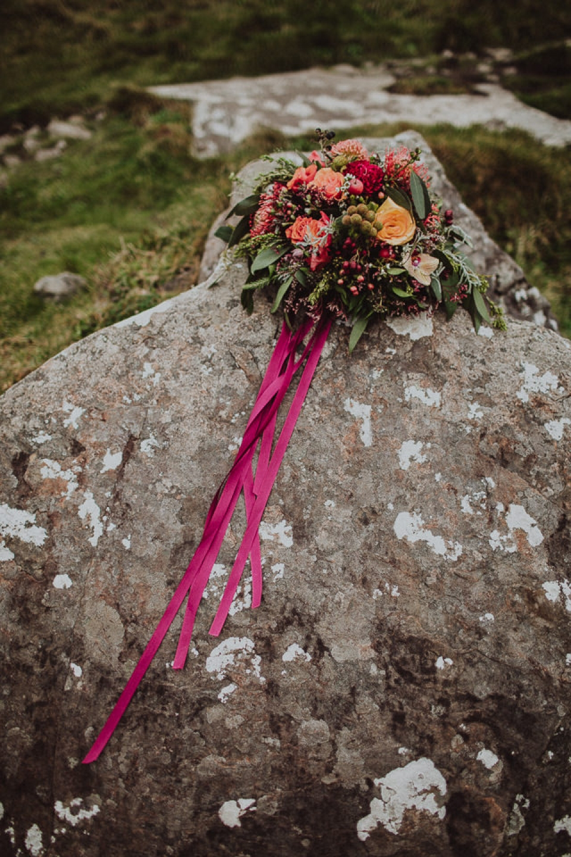Cliffs-of-Moher-wedding-session-018.jpg