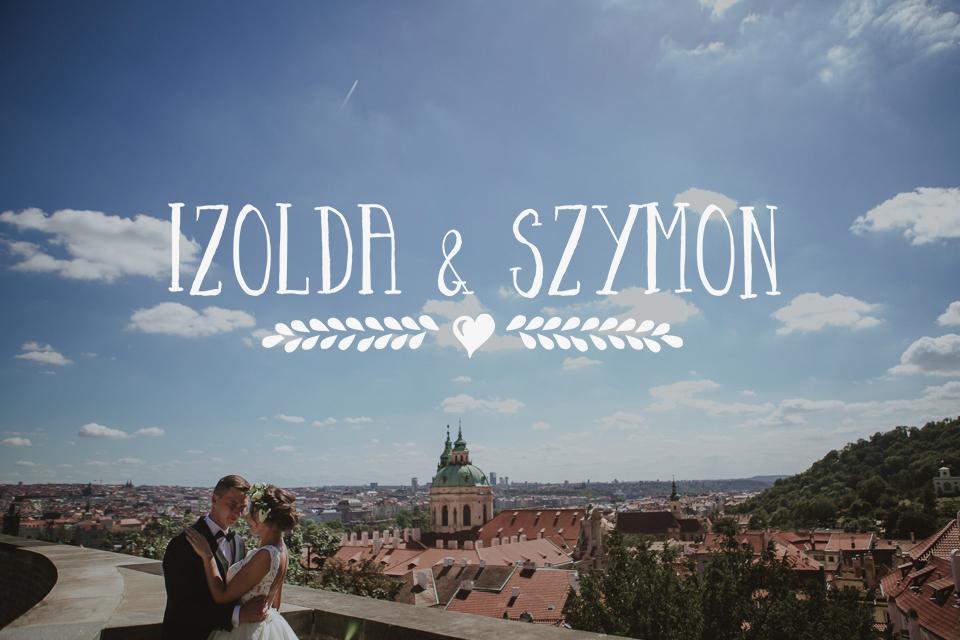 Sesja ślubna w Pradze! Wyprawa do stolicy Czech | sesja ślubna Czechy, sesja zagraniczna